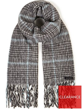 allsaints-brushed-wool-plaid-blanket-scarf-multi