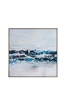 gallery-pacific-ocean-waves-framed-wall-art