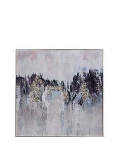 gallery-stroma-crystal-canvas