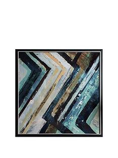 gallery-arcadia-abstract-framed-wall-art