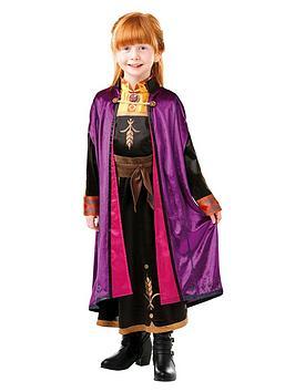 disney-frozen-childs-deluxe-anna-travel-dress