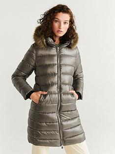 mango-hooded-padded-coat