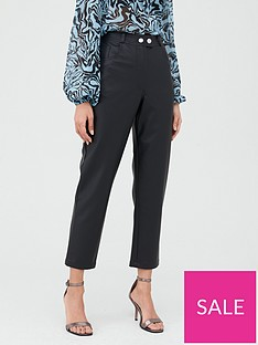 v-by-very-faux-leather-girlfriend-straight-trouser