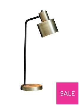 gallery-selva-table-lamp