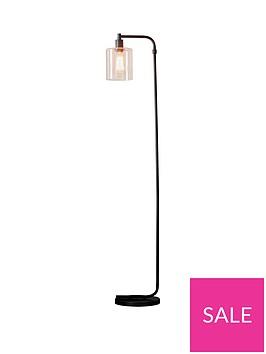 gallery-chicago-floor-lamp