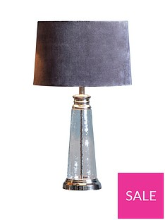 gallery-caesaro-table-lamp-grey