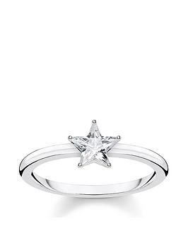 thomas-sabo-magic-stars-star-ring