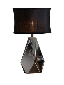 gallery-inkerman-table-lamp