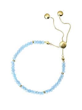 love-gem-silver-quartz-beaded-adjustable-toggle-bracelet