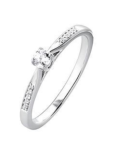 love-diamond-9ct-white-gold-14pt-diamond-solitaire-ring