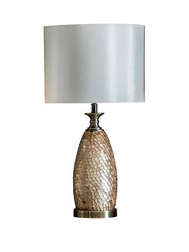 gallery-mowbray-table-lamp