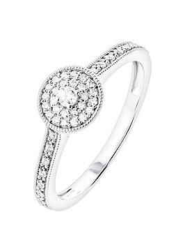 love-diamond-9ct-white-gold-20pt-brilliant-cut-diamond-double-halo-ring