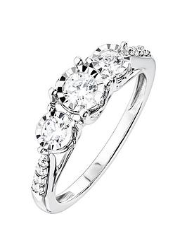 love-diamond-9ct-white-gold-31-point-diamond-trilogy-ring-with-heart-detail