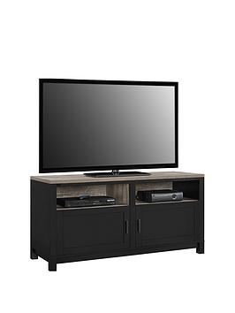 Carver Tv Stand - Fits Up To 60 Inch Tv