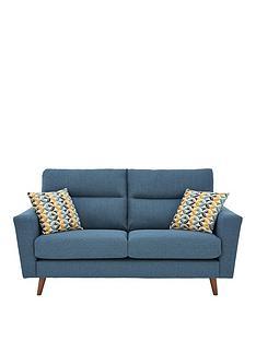 cavendish-sorrento-3-seater-fabric-sofa