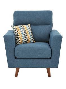 cavendish-sorrento-fabric-armchair