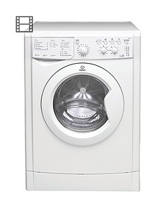 indesit-iwdc6125-1200-spin-64kg-load-washer-dryer-white