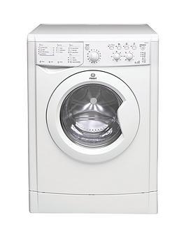 indesit-iwdc6125-1200-spin-6kg-wash-4kg-dry-washer-dryer-white