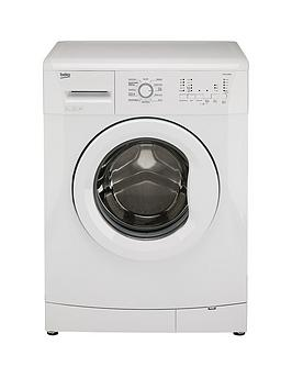 beko-wms6100w-6kg-load-1000-spin-washing-machine-white