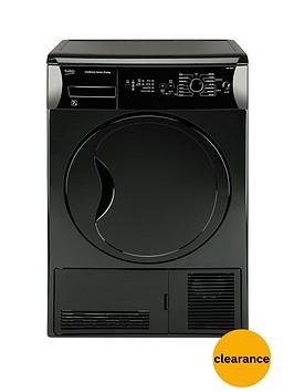 beko-dcu7230b-7kg-load-sensor-condenser-dryer-blacknbsp