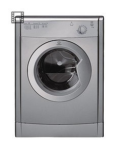 indesit-idv75s-7kg-vented-tumble-dryer-silver