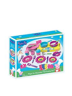 peppa-pig-full-cooking-set