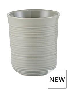 mason-cash-william-mason-utensil-pot-grey