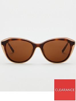 dkny-concrete-jungle-tortoiseshell-wayfarer-sunglasses-brown