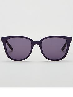 dkny-in-motion-wayfarer-sunglasses-purple