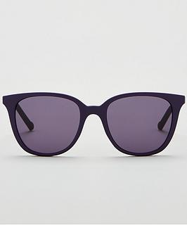 dkny-in-motion-wayfarer-sunglasses-purple