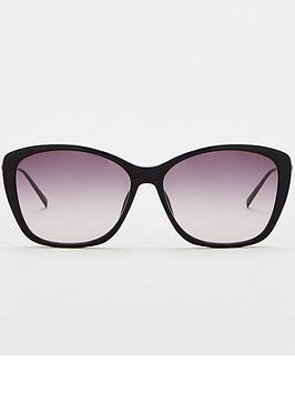 dkny-city-native-square-sunglasses-black