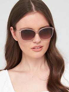 dkny-city-native-square-sunglasses-mauve