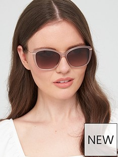 dkny-city-native-square-sunglasses-mauve