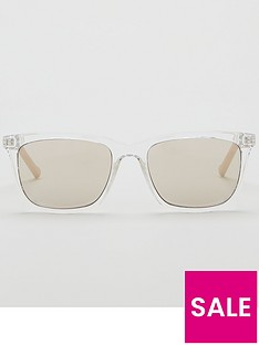 dkny-in-motion-sunglasses-clear