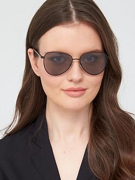 dkny-city-native-aviator-sunglasses