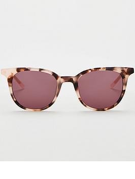 dkny-concrete-jungle-phantos-sunglasses-tortoiseshell