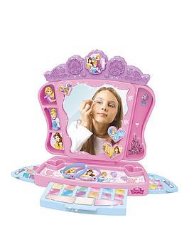 disney-princess-make-up-set