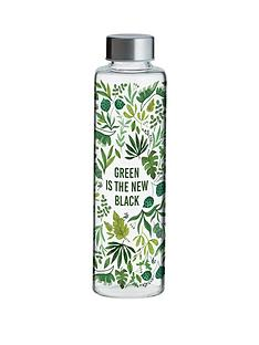 typhoon-typhoon-pure-green-is-the-new-black-eco-glass-2-go