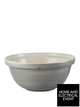 mason-cash-william-mason-29-cm-mixing-bowl
