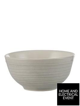 mason-cash-pwilliam-mason-set-of-4-grey-food-prep-bowlsp