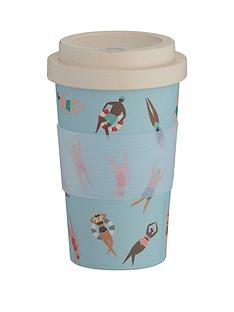 typhoon-typhoon-pure-active-double-walled-bamboo-fibre-mug