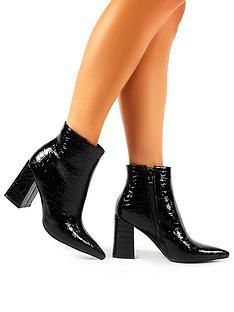 public-desire-hollie-ankle-boot