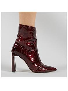public-desire-elisa-ankle-boot