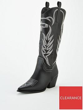 public-desire-rodeo-knee-high