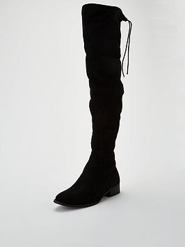 public-desire-elle-over-the-knee-black