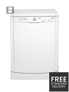 indesit-ecotime-dfg15b1-12-place-full-size-dishwasher-white