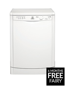 indesit-ecotime-dfg15b1-12-place-full-size-dishwasher-white