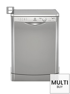 indesit-dfg15b1s-12-place-dishwasher-silver