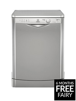 indesit-ecotime-dfg15b1s-12-place-full-size-dishwasher-silver