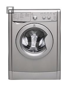 indesit-iwdc65125sukn-1200-spin-6kg-wash-5kg-dry-washer-dryer-silver